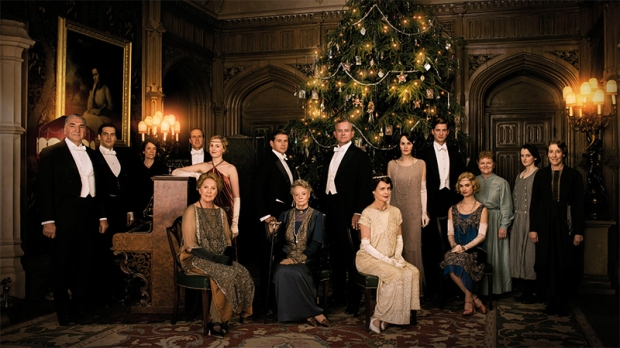 downton-season-5-finale-christmas.jpg