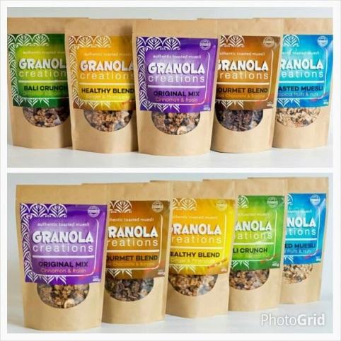 granola bali.jpg
