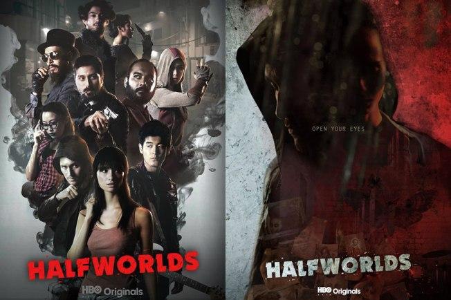 halfworlds.jpg
