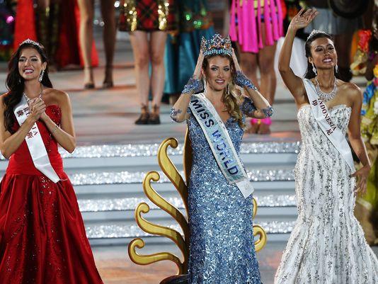 miss world 2015.jpg