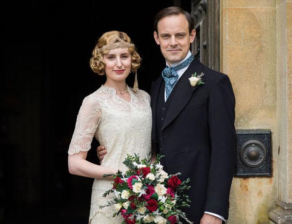 The-final-ever-episode-saw-her-marry-Bertie-Pelham-422594.jpg