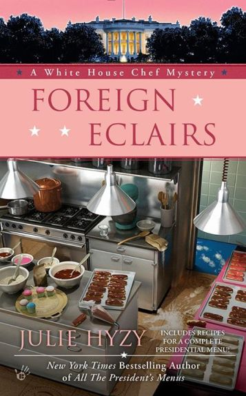 foreign eclairs.jpg
