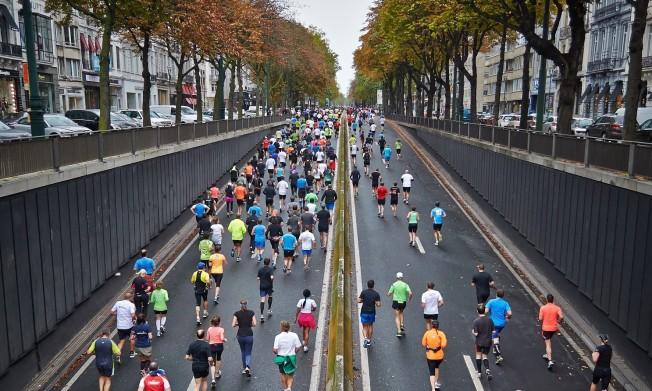 Lari-Marathon.jpg