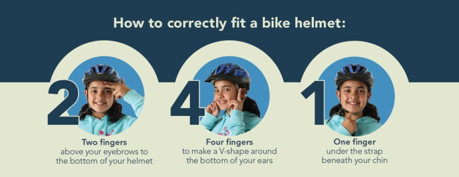 fit bike helmet.jpg